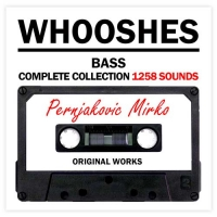 Complete Bass Whooshes Collection - 1258 files (17)